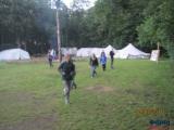 2013_Zeltlager_Hahnenmoor_313