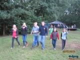 2013_Zeltlager_Hahnenmoor_323