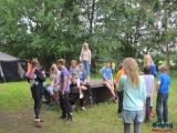 2013_Zeltlager_Hahnenmoor_351