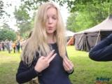 2013_Zeltlager_Hahnenmoor_384