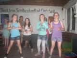 2013_Zeltlager_Hahnenmoor_385