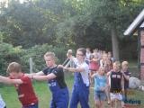 2013_Zeltlager_Hahnenmoor_490