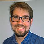 Tobias Käter